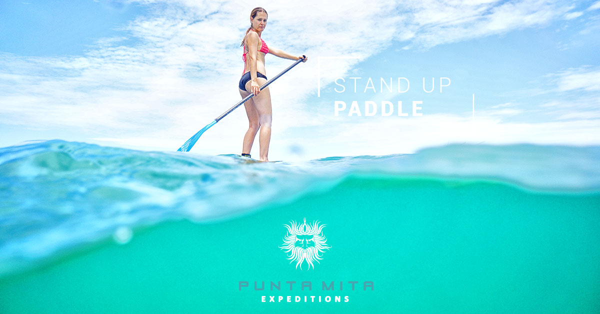 punta_mita_expeditions_stand_up_paddle_graphicillusion