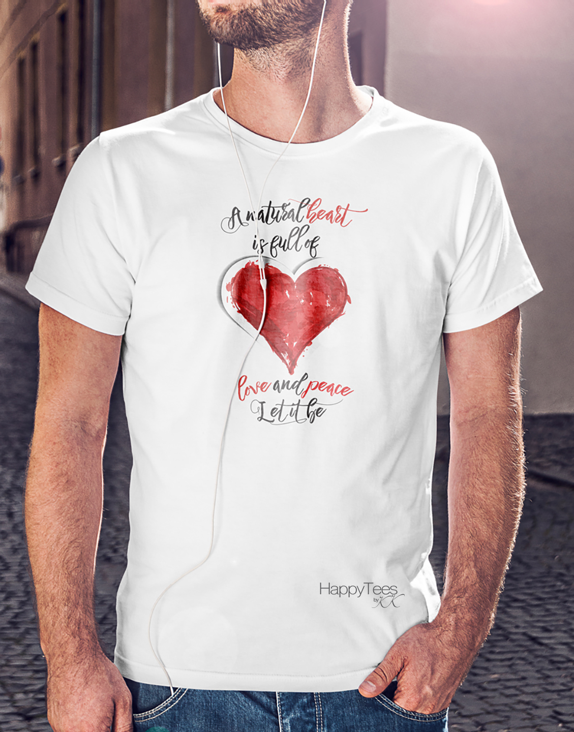 red_heart_happy_tees
