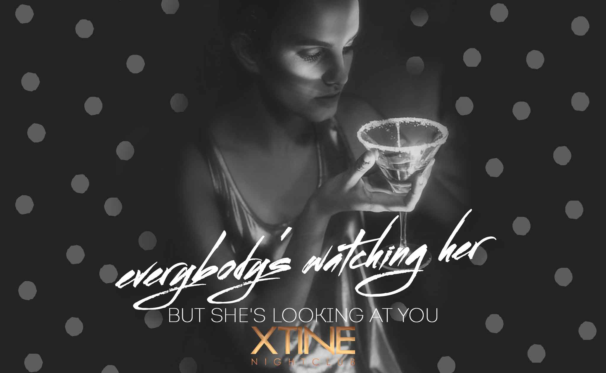xtine_looking_at_you_graphicillusion