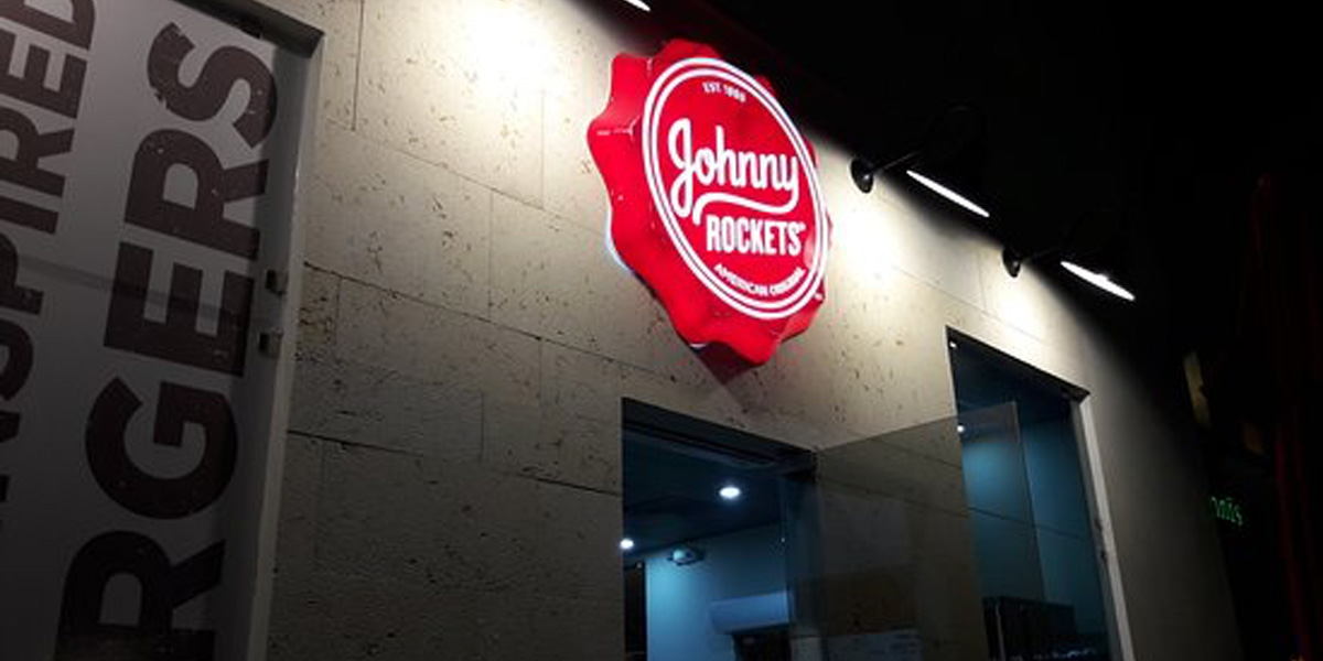 johny_rockets_menu_4