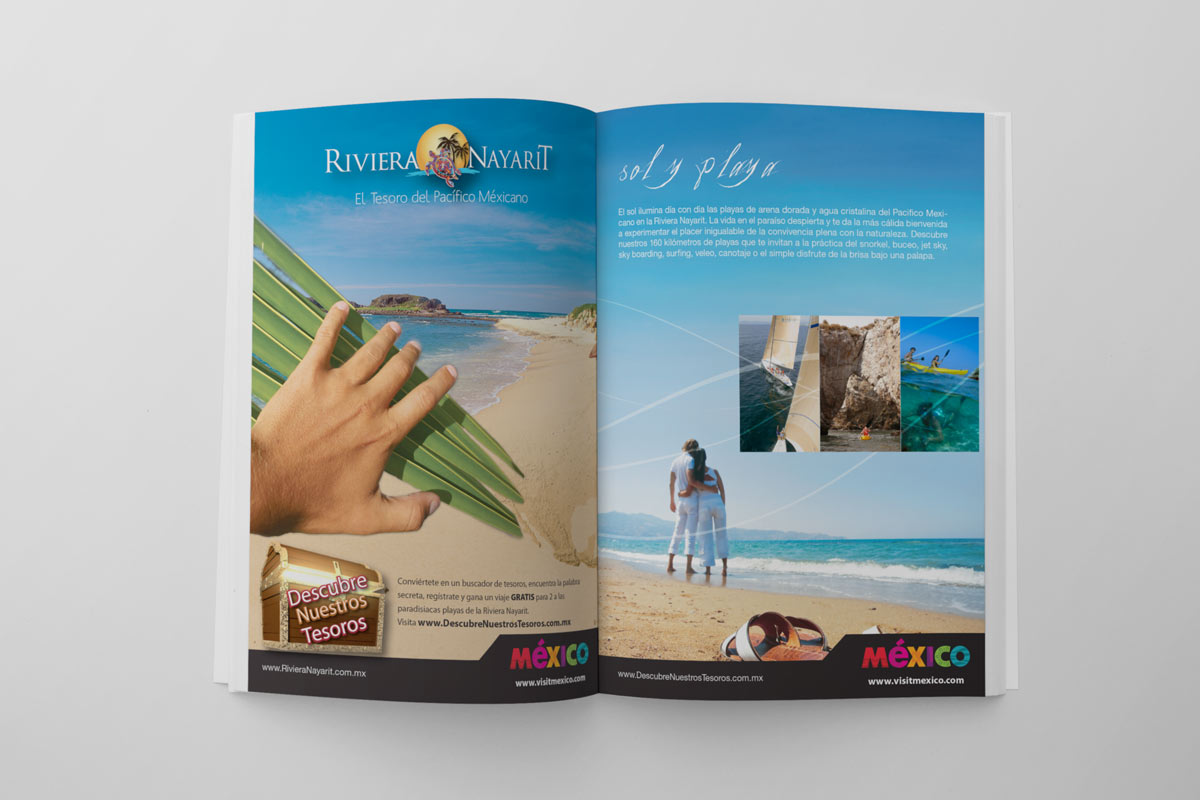 riviera_nayarit_imagen_covers_graphicillusion